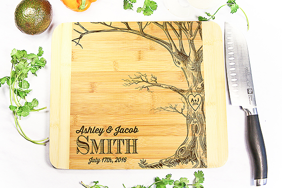 homepage-large-cuttingboard.jpg