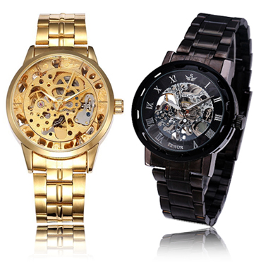 smallbanner2-finewatches.jpg